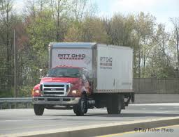 Pitt Ohio - Pittsburgh, PA - Ray's Truck Photos Mikes Michigan Ohio Ltl A New Cgressional Adment To An Alreadyenacted Law Would Extend Tnsiams Most Teresting Flickr Photos Picssr Jim Fields Maug Program Summary Liberty Fire Sprinkler Company Inc Pitt Trucking Terminal Talk December 2014 By Pitt Ohio Issuu Home Atc Group Services Llc Pittsburgh Pa Rays Truck Photos Massillon