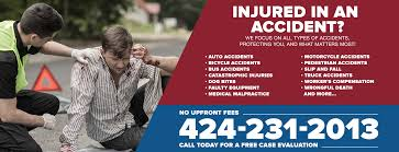 Los Angeles Personal Injury Attorney - Personal Injury Lawyer | Los ... Los Angeles Truck Accident Attorneys Car San Antonio Lawyers Wayne Wright Llp Personal Injury California Top In Ca Youtube Attorney Angeles And Tractor Trailer Lawyer David Azi Call 247 Trucker Declared Imminent Hazard After Striking Killing Illinois Ca Small Business Automobile Lapil