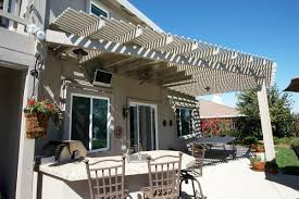 patio covers lincoln ca all about shade allaboutshade