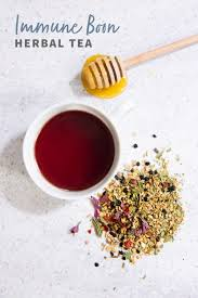 5 Cold-Busting Herbal Tea Blends My Version Of The Wellknown Purification Essential Oil Blend 223 Ammo Prices Coupons For Mountain Rose Herbs Amazoncom Mountain Rose Herbs Aloe Vera Gel 8 Oz Beauty Four Ways That Plant Therapy Is Doing Oils Right Offers Grants To Projects In Sustainable Selfcare Archives Wu Haus Freshpicked February 2019 Sales Deals Eugene Oregon Facebook Back School Special From The Herbal Academy Pixies Pocket Deals Coupon Code Inkcartridges Com Events With