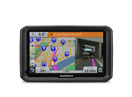 Garmin Dezl 770LMTHD Trucking/RV GPS | 7 In. Screen | HD Traffic ... Garmin Nuvi 465t 43inch Widescreen Bluetooth Trucking Gps Rand Mcnally Navigation And Routing For Commercial Trucking Portable Car Units 5 Screen Touch Dezlcam Lmtd6truck Hgv Satnavdash Camfree Lifetime Xgody 886 Truck System With 8gb Sd Card Sunshade 7 Tom Aimed At Professional Drivers Ordrive Owner Mcnally Gps Canada Best Resource Website Design 49381 Vehicle Tracking Custom 2018 Youtube Industry News 2013 Innovations The Modern Trucker App Auto Info
