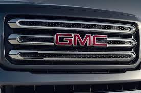 100 Truck Grilles Gmc Truck Grilles