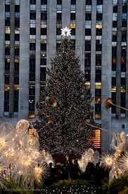 Rockefeller Plaza Christmas Tree Address by Christmas In New York Jayjaysfavorites