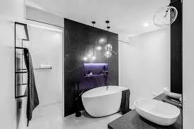 Bathroom Renovations Melbourne Beautiful New Designer Bathrooms Melbourne Bathroom Renovations