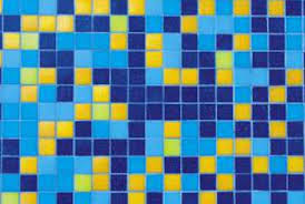 how difficult is it to install mosaic tile home guides sf gate
