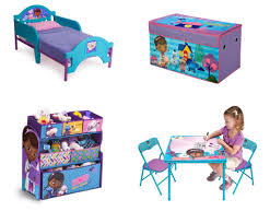 Doc Mcstuffin Bedroom Set by Doc Mcstuffins Toddler Room Decor U2013 Day Dreaming And Decor