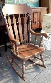 UHURU FURNITURE & COLLECTIBLES: SOLD #21606 Large Colonial Pine ... An Early 20th Century American Colonial Carved Rocking Chair H Antique Hitchcock Style Childs Black Bow Back Windsor Rocking Chair Dated C 1937 Dimeions Overall 355 X Vintage Handmade Solid Maple S Bent Bros Etsy Cuban Favorite Inside A Colonial House Stock Photo Java Swivel With Cushion Natural 19th Century British Recling For Sale At 1stdibs Wood Leather Royal Novica Wooden Chairs Image Of Outdoors Old White On A Porch With Columns Rocker 27 Kids
