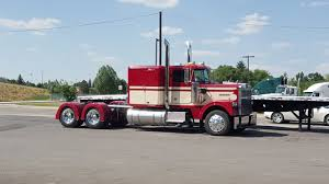 Marmon Trucks | TruckersReport.com Trucking Forum | #1 CDL Truck ... 1984 Marmon Semi Truck Item 3472 Sold May 4 Midwest Int 57p Cventional Under Glass Big Rigs Model Cars Max Innovation Duputmancom Truck Of The Month Colin Dancers 1979 86p Trucks Wallpapers Wallpaper Cave 88 1931 Artsvalua 1948 Ford Marmherrington Super Deluxe Station Wagon 2 Pin By Us Trailer On Kansas City Rental Pinterest V8 Pickup 1939 Houston Classic Car 1955 F100 Marmon Herrington Wheel Drive Custom Cab 4speed Roadtrip Chris Arbon Class 90