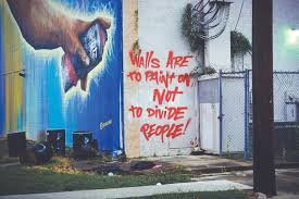 Famous Spanish Mural Artists by How Street Art Took Over Houston Houstonia