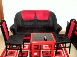 chambre meuble a louer studio meublé à louer 15000 f jour