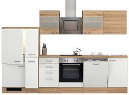 küchenserie samoa roller möbelhaus