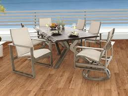 Suncoast Patio Furniture Ft Myers Fl by Suncoast Patio Furniture Fort Myers Florida 100 Images