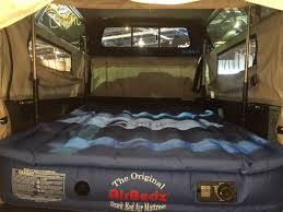 Topper EZLift Camper.   Expedition Portal Snap Treehouse Outfitters Are Dcu Truck Cap Field Test Journal Rvnet Open Roads Forum Best Way To Easily Take Off Leer Camper Shell Snugtop Cabhi 2009 Toyota Tundra Truckin Magazine Topperking Tampas Source For Truck Toppers And Accsories Caps Tonneau Covers Camper Shells Toppers Snugtop Hoist 1st Gen Topper 4runner Largest Topper Storage Rack Cart Made With 2x4s Caster Wheels Greeley Window Tting Bed Liners Toys Top The Bed Of Your Diesel Tech Tips One Guy Movrestalling A Ez Lift Install Youtube