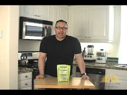 Pumpkin Seed Oil Shrink Prostate by Pumpkin Seeds And Prostate Health Youtube