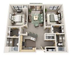 luxury apartments and studios for rent in minneapolis minnesota