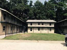 apartments for rent in hammond la zillow