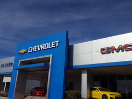 Hanner Chevrolet GMC | Proudly Serving Abilene, TX Don Hattan Chevrolet In Wichita Ks New Used Cars Hours And Location Sacramento Truck Center Ca Commercial Dealer Lynch Retro Big 10 Chevy Option Offered On 2018 Silverado Medium Duty 2019 Gmc Sierra Denali Headed To Dealerships Motor Trend When Will Be The Dealership Lots Youtube Thompsons Buick Familyowned Intertional Michigan Dealers At Alaide Isuzu Semi Trucks For Sale Near Me Beautiful 100 Volvo Used Truck Dealerships Near Me 84060 Copenhaver Cstruction Inc Jeep Dodge Ram Ford Chrysler Dealership