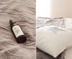 5 tipps für einen erholsamen schlaf ernsting s family