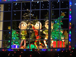 Alameda Christmas Tree Lane 2015 by Bay Area U0027s Best Sites For Holiday Lights