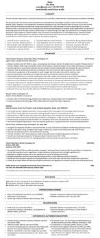 LinkedIn Profile & Resume Example: Attorney, Lawyer, Legal ... Attorney Resume Sample And Complete Guide 20 Examples Sample Resume Child Care Worker Australia Archives Lawyer Rumes Download Format Templates Ligation Associate Salumguilherme Pleasante For Law Clerk Real Estate With Counsel Cover Letter Aweilmarketing Great Legal Advisor For Your Lawyer Mplate Word Enersaco 1136895385 Template Professional Cv Samples Gulijobs