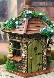 100 House Design Photo 45 Beautiful DIY Fairy Ideas 87 Ideaboz