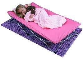 Toddler Bed Mattress Topper by Boy Toddler Beds Toddler Mattress Boy Toddler Beds