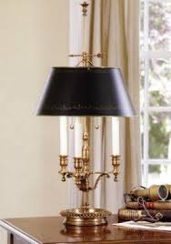 Cedric Hartman Lamp Ebay by Antique Solid Brass Table Lamp Foter