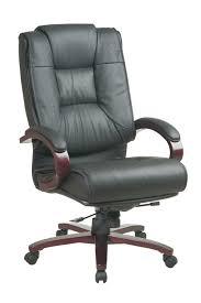 Fabric Task Chair Walmart by Armless Desk Chairs Richfielduniversity Us