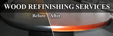 Icon Kitchen Cabinets Refinishing Wooden Bed Frame Repair Dining Room Sets Restored Dressers Restore Furniture
