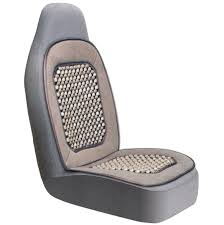 Ergonomic Seat Cushion For Truck Drivers | Home Design Ideas 12v Car Truck Seat Heater Cover Heated Black Cushion Warmer Power Wondergel Extreme Gel Viotek V2 Cooled Trucomfort Climate Control Smart For Cooling For 12v Auto Top 10 Best Most Comfortable Cushions 2018 Ergonomic Reviews Office Chair Manufacturers Home Design Ideas And Posture Driver Amazoncom Aqua Aire Customizable Water Air Orthoseat Coccyx Your Thoughts