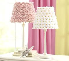 Lamp Shades Target Australia by Floral Lamp Shades Table Lamps Cream Floral Ceramic Table Lamp