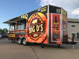 Bbq Food Truck Quotes Big Rig Insurance Rate My Truck Insurance Big Rig Sleeping Is Better Than You Think Time For Trucks Extra Quotes About Being A Truck Driver 16 Quotes Brigtees Trucking Industry Apparel Tesla Gets An Order From Dhl As Shippers Give Elon Musks New Semi Wallpaper Wallpapers Browse Hd Free Pixelstalknet Budget Rental Reviews Cute Animal Coolest Companies Video Dailymotion The Tnd Penda Kelderman