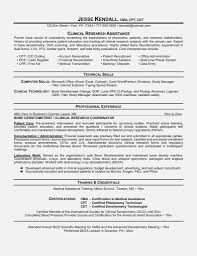 Free Sample Of Office Manager Resume New Medical Office Manager ... Print Medical Office Manager Resume Sample New 45 For Receptionist Bahrainpavilion2015 Guide Sample Resume Medical Practice Manager Officeistrator Legal Standard Best Example Livecareer Examples Oemcarcover Job Front Office Assistant Radiovkmtk Samples Velvet Jobs C3indiacom Complete 20 30 Murilloelfruto