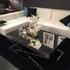 Modani Miami Sofa Bed by Modani Furniture New York 122 Photos U0026 156 Reviews Furniture