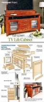 Diy Wood Cabinet Plans by 5502 Best Woodworking Diy Images On Pinterest Woodwork