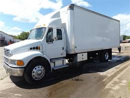 Sterling Trucks In Minnesota For Sale ▷ Used Trucks On Buysellsearch Rush Truck Center Bad Service Youtube 2008 Great Dane 0 Ebay Inrstate Truck Center Sckton Turlock Ca Intertional Kenworth T370 In Minnesota For Sale Used Trucks On Buyllsearch Istate Truck Center Inver Grove Best 2018 Image Kusaboshicom Ford F450 Liftmoore 3200ree Mechanics 2016 Freightliner 114sd 2014 Cascadia Peterbilt 579 Tuned Euro Simulator 2 Mod 2012