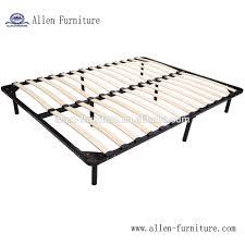 Platform Bed Ikea by Bed Frames Ikea Bed Slats Falling Through King Size Platform Bed