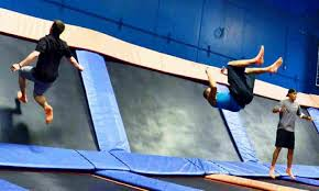 DEAL! Two 60-Minute Jump Passes At Sky Zone – South ... Coupon Pittsburgh Childrens Museum Sky Zone Missauga Jump Passes Zone Sterling Groupon Coupon Atlanta Coupons For Rapid City Sd Attractions Scoopon Promo Code Pizza Hut Factoria Skyzone Coupons Cheap Chocolate Covered Strawberries Under 20 Vaughan Skyzonevaughan Twitter School In Address Change Couponzguru Discounts Promo Codes Offers India Columbia Com Codes Audible Free Books Toronto Skyze_ronto Sky Olive Kids Texas De Brazil Vip