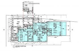 Efficiency Floor Plans Colors House Plan House Renovation Addition House Renovation Project Plan