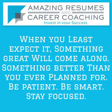 Amazing Resumes And Career Coaching - Home | Facebook How To Make An Amazing Rumes Sptocarpensdaughterco 28 Amazing Examples Of Cool And Creative Rumescv Ultralinx Template Free Creative Resume Mplates Word Resume 027 Teacher Format In Word Free Download Sample Of An Experiencedmanual Tester For Entry Level A Ux Designer Hiring Managers Will Love Uxfolio Blog 50 Spiring Designs Learn From Learn Hairstyles Restaurant Templates Rumes For Educators Hudsonhsme