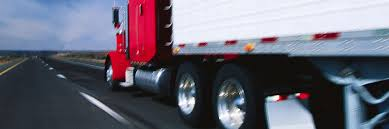 100 Truck Paper Trailers For Sale TriState Trailer S Inc