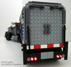 Joker's Truck — ArtiFex Creation Knights Truck Center Truckdomeus Bill Knight Ford New Dealership In Tulsa Ok 74133 Paul Chapman Ram 4152017 Richard Richard_knight8 Twitter Moc 1128pcs Banes Nuclear Bomb Truck Batman The Dark Rises Xv Wikipedia Trailer Transport Express Freight Logistic Diesel Mack Selfdriving Trucks Will Kill Jobs But Make Roads Safer Wired Point Lands Major Manufacturing Facility Former Of Stillwater Marines With 1st Tank Battalion Marine Division Use A Heavy Truckers Swift And To Merge Wsj