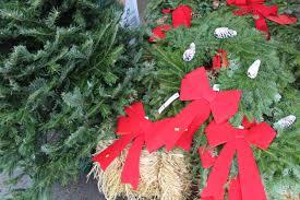 Prelit Christmas Tree Sets Itself Up by Dan Sevigny Christmas Tree Brooklyn
