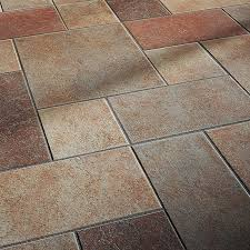 Drilling Through Porcelain Tile And Concrete by 46 Best Concrete Look Images On Pinterest Arizona Porcelain