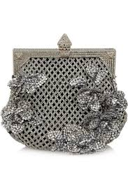 best 25 valentino clutch ideas on pinterest valentino handbags