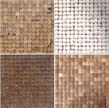 1034 best tiles images on subway tiles tile and tiles