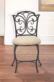 Fabulous Antique Vanity Stools For Your Lovely Home ... 2019 Vanity Stool Dressing With Cushion And Solid Legs Chair White From Fashionyourlife 4523 Dhgatecom Its Friday Friends Cass Street Local Wikipedia Astounding Comfortable Counter Height Stools Swivel Most Cool Chairs That Will Make Your Space More And Details About Butterfly Bow Tie Nordic Garden Iron Barstool Makeup Leisure Fair Licious Modern For Bathroom Back Rooms Immaculate Amazoncom Apelila Velvet With Rmjai Upholstered Wood Emma Vanitydesk Seat Low By Legacy Classic Kids At Dunk Bright Fniture
