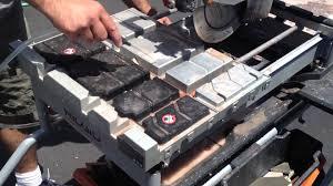 Absco Fireplace Highway 280 by 100 Mk170 Tile Cutting Saw Dewalt Dwc860w Wet Dry Masonry