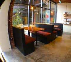 Meet Red Rabbit, A New Cafe And Roastery In Wellington Elephant Grounds Have Opened Their Latest Coffee Shop In Hong Kong Best 25 Restaurant Banquette Ideas On Pinterest Banquette Winsome 89 Seating Ding Room Hospality Fniture Design Of Cafe Circa Cutest Booth Ever Just The Seats And Table Around Village Food Lover Girl Restaurant Foshee Architecture Kitchen Amazing White Tufted For Asia The Ritzcarlton Jakarta Mega Kuningan Antchic Decoracin Vintage Y Eco Chic Gin Bar Benches And Settees Freestanding 844 Best Seating Images Interiors