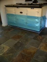 tile restoration northtonshire tile doctor